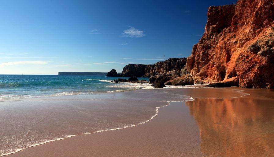 la-praia-dona-ana