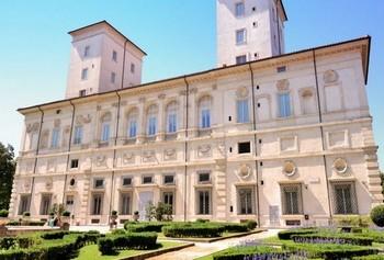visite-galerie-borghese-rome