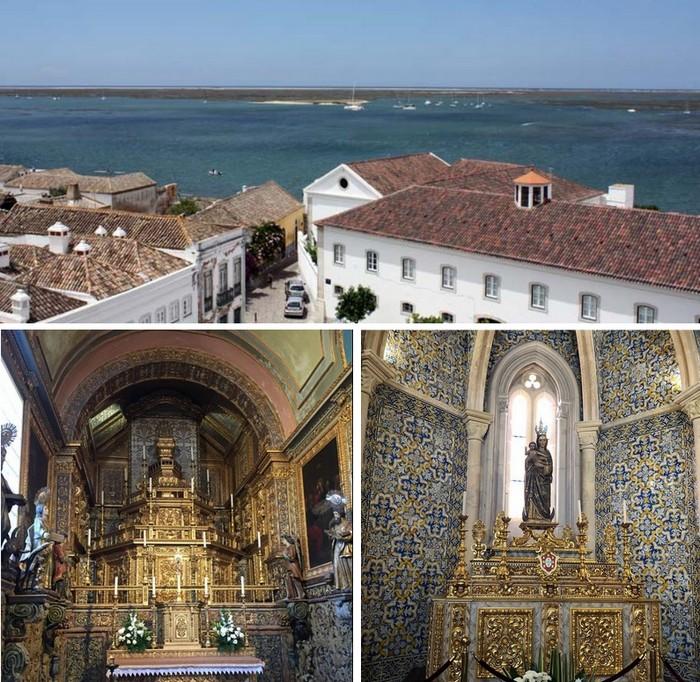 visiter-cathedrale-se-de-faro