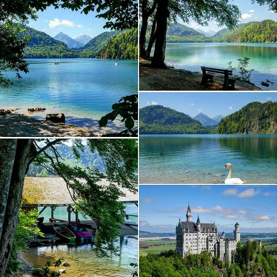 visiter-lac-alpsee
