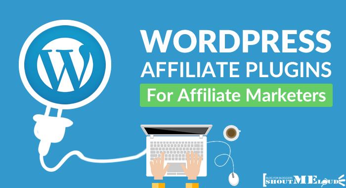 WordPress-Affiliate-Plugins