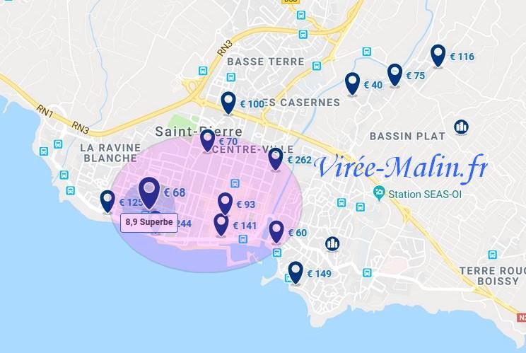 hotel-saint-pierre-La-Reunion