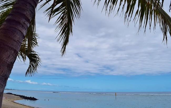 lagon-plage-reunion