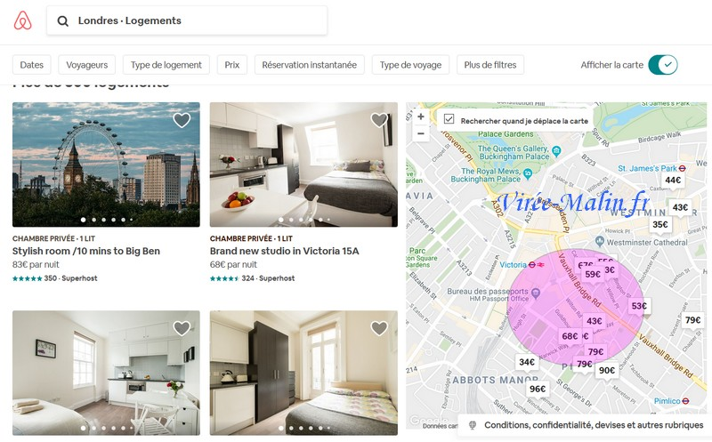 logement-airbnb-londres
