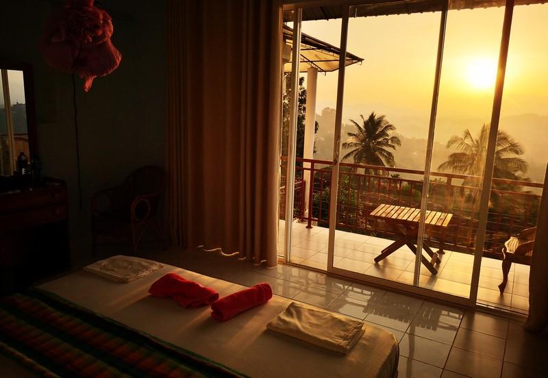 ou-trouver-hotel-kandy-sri-lanka
