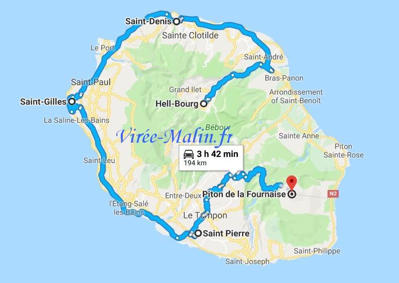 quelle-ville-reserver-hotel-La-Reunion