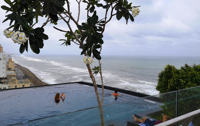rooftop-hotel-colombo