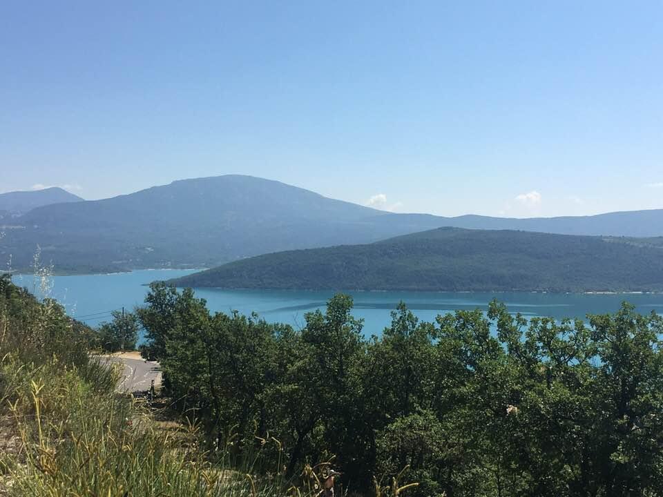 visiter-Lac-Sainte-Croix-gorges-du-verdon