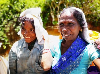 visiter-sri-lanka-2-semaines-itineraire