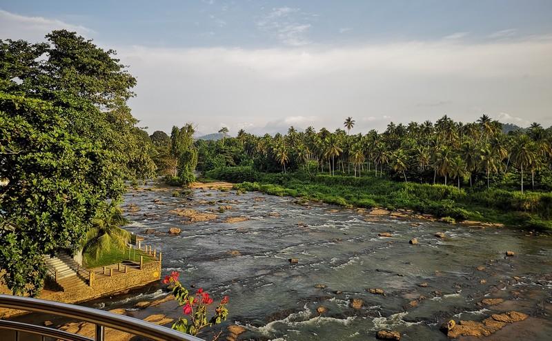 visiter-sri-lanka