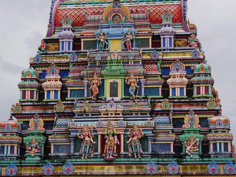 visiter-temple-tamoul-ile-la-reunion