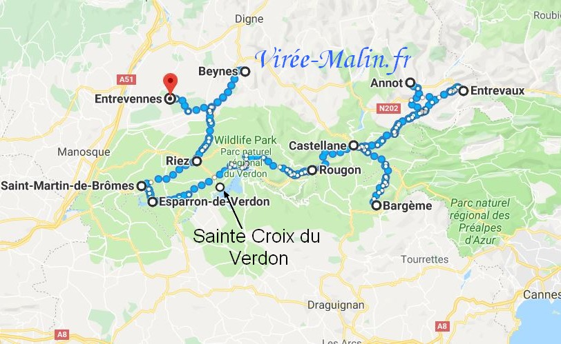 visiter-village-gorges-du-verdon