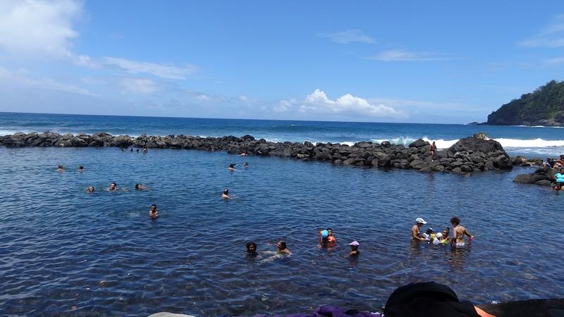 voir-manapany-piscine-naturelle-ile-rieunion