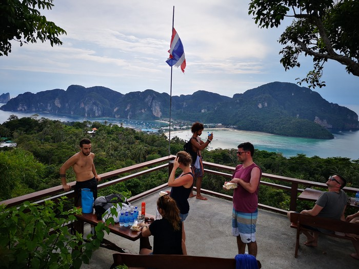 trek-view-point-kohphiphi