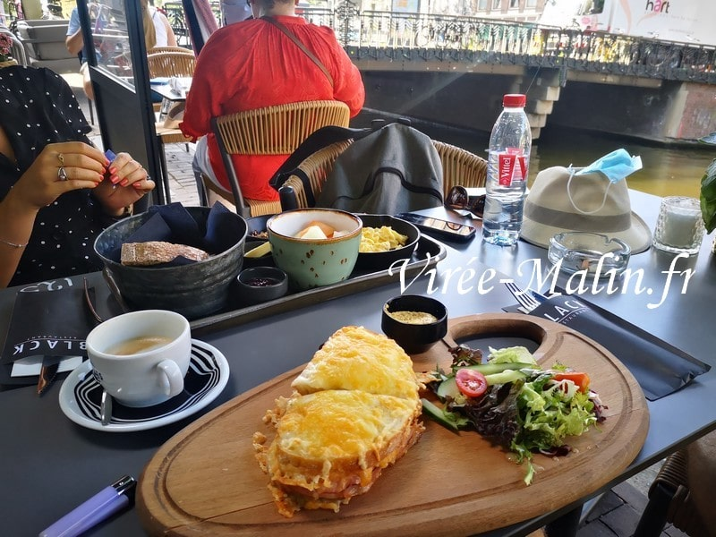 bonnes-adresses-restaurants-amsterdam