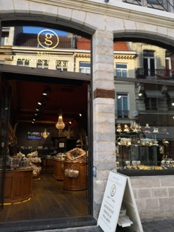boutique-lille