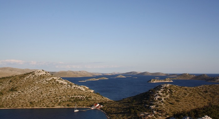 excursion-iles-kornati