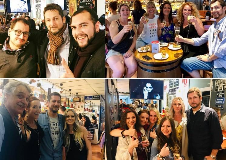 guide-francais-barcelone-vin-tapas