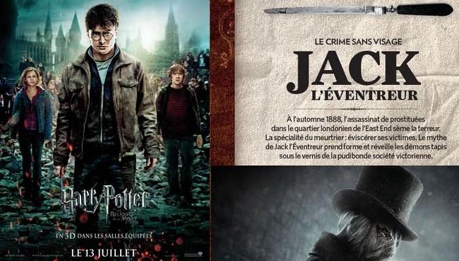 guide-privee-francais-jack-eventreur-harry-potter
