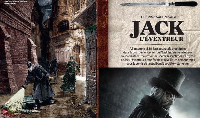 guide-privee-francais-jack-eventreur