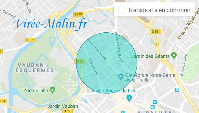 ou-loger-lille-airbnb