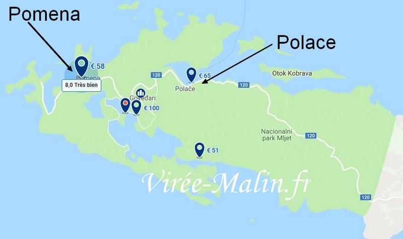 ou-loger-pomena-ou-polace-croatie