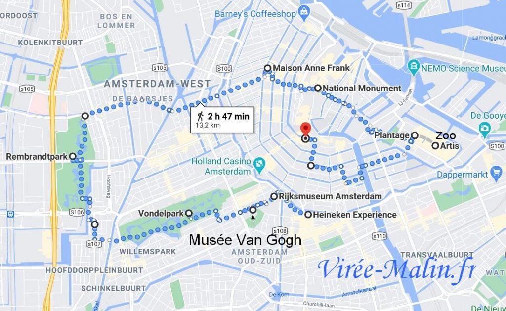 parcours-visite-amsterdam-en-velo