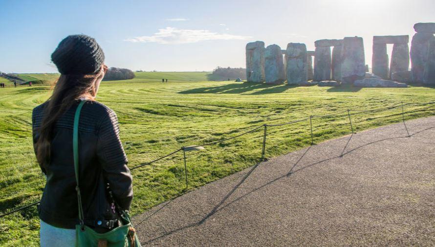 stonehenge-depuis-londres-excursion