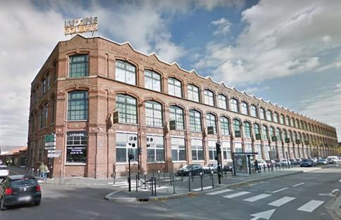 usine-roubaix-lille-boutique-pas-cher