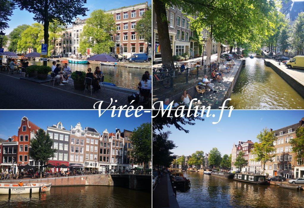 visite-quartier-juif-amsterdam