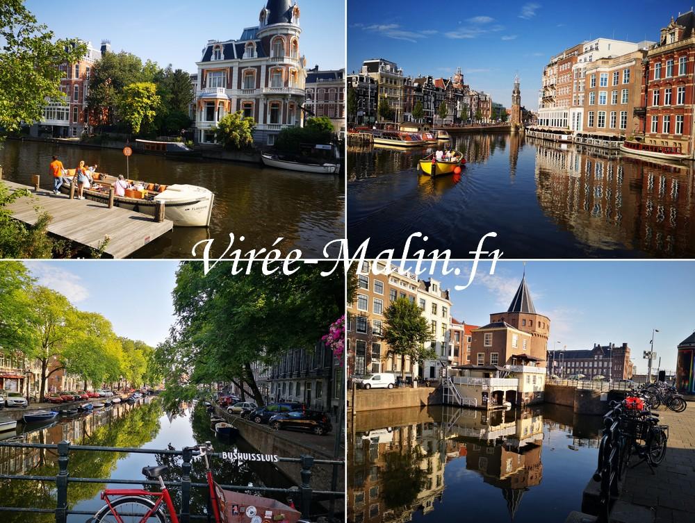 visiter-amsterdam-3-jours