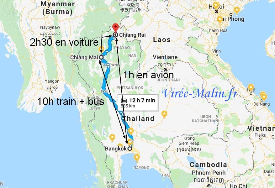 visiter-chiang-rai-googlemap