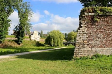 visiter-citadelle-lille