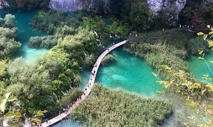 visiter-lacs-plitvice