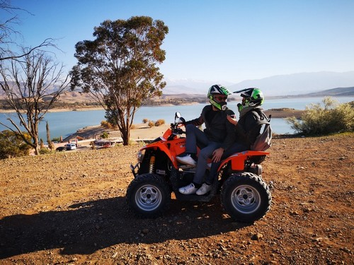 activite-quad-marrakech-desert-et-lac-Takerkouste