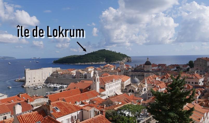 que-faire-autour-dubrovnik-lokrum