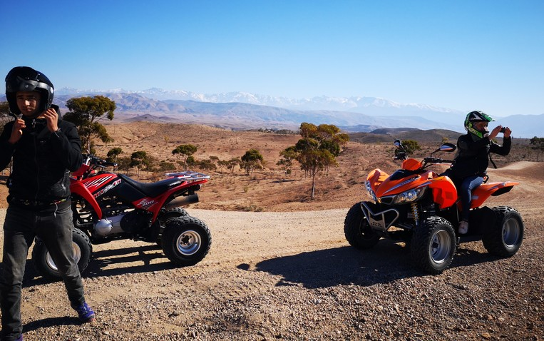 reserver-quad-buggy-marrakech
