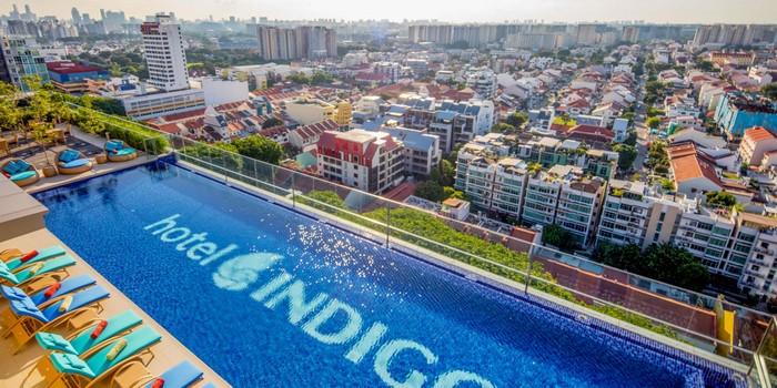 Indigo-singapour-hotel