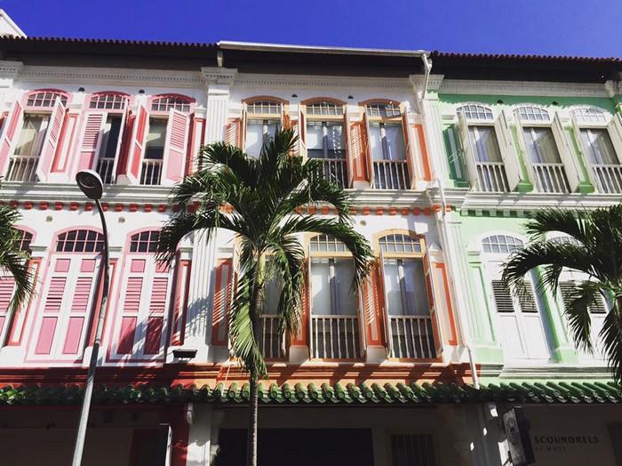 singapour-CultureSG