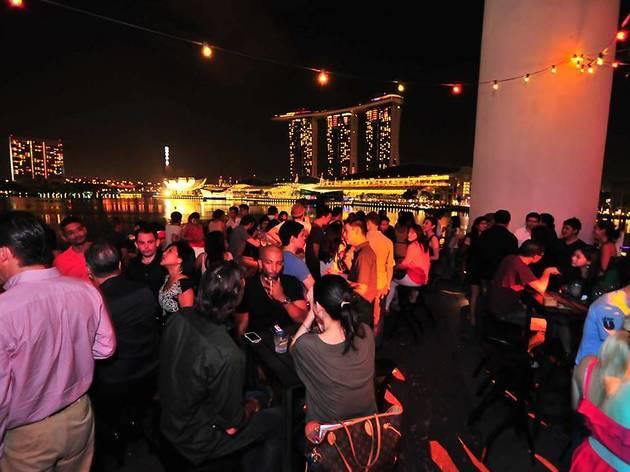 ou-sortir-singapour