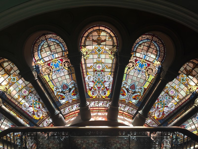 batiment-Queen-Victoria-Building-QVB-sydney