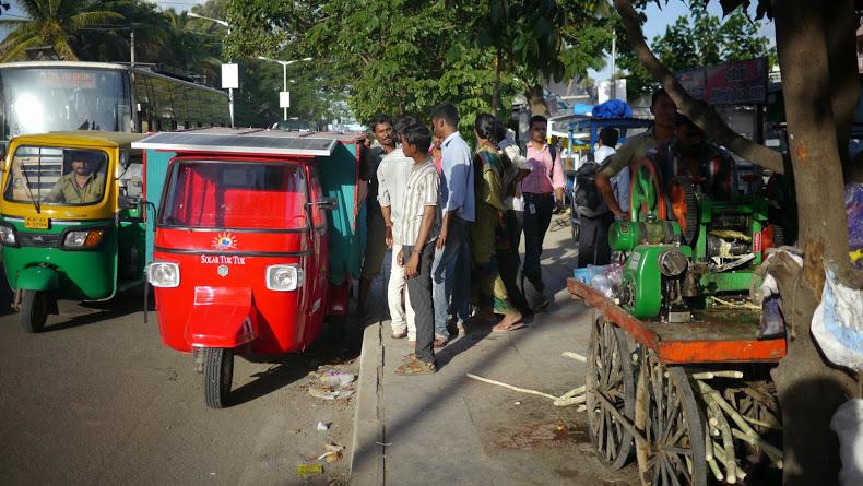 bangalore-tuktuk-transport