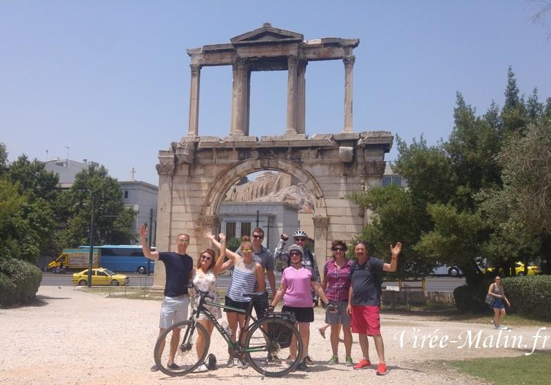 guide-touristique-athenes-velo