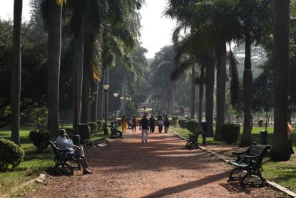 jardin-botanique-quartier-bangalore