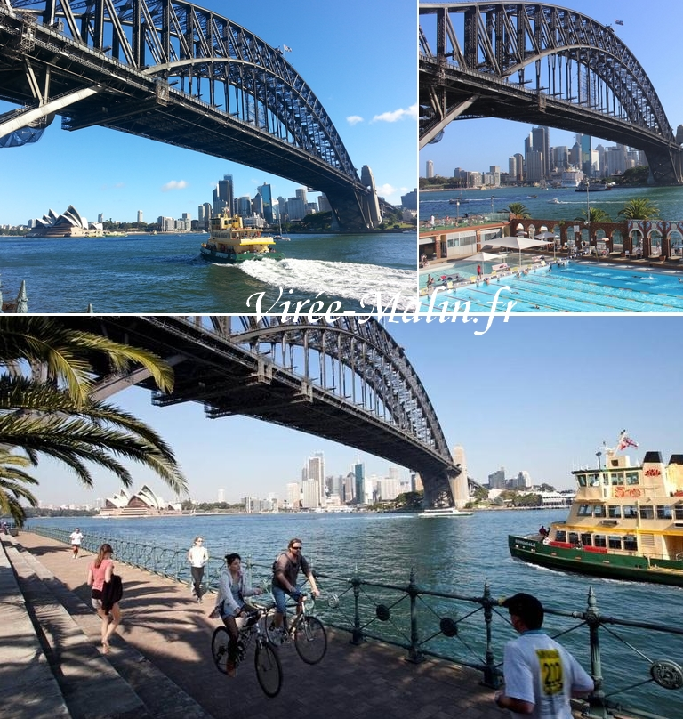 meilleur-point-de-vue-sydney-Milsons-Point