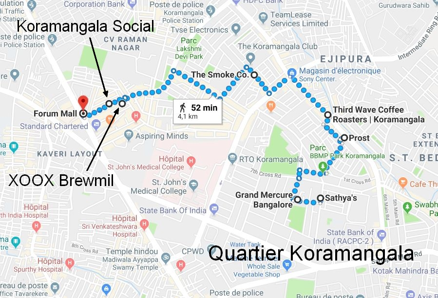 ou-sortir-quartier-koramangala-bangalore