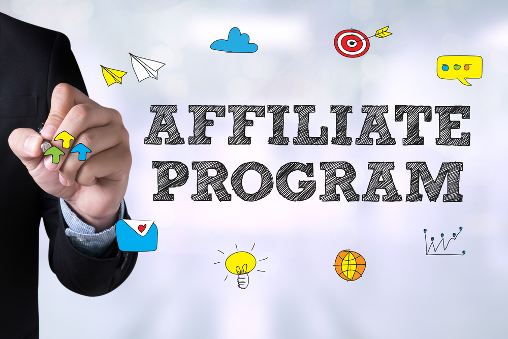 programme-affiliation-voyage-monetisation-blog-voyage