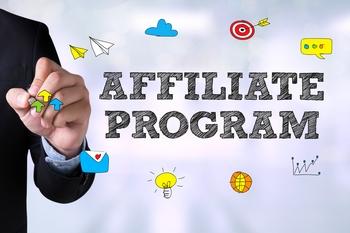 programme-affiliation-voyage-monetisation