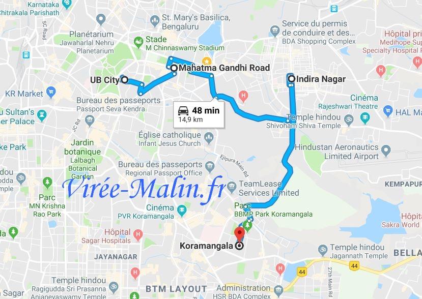 quel-quartier-visiter-bangalore