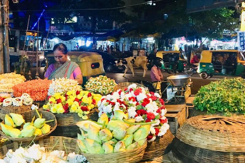 rue-bangalore-que-voir
